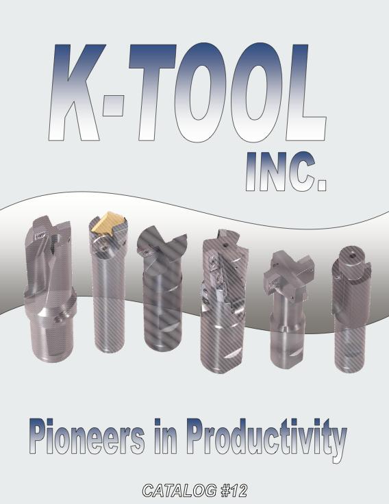 """K-Tool"